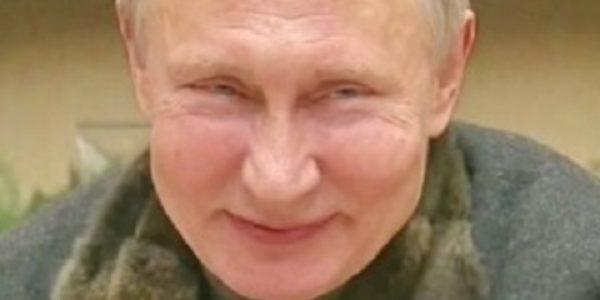 Путинский геноцид российского народа. Геноцид пенсионеров