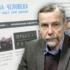 Кремль методично вешает ярлыки «иностранного агента» на все правозащитные организации России