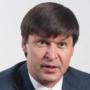 Уголовное дело в отношении депутата-единороса о двух убийствах прекращено