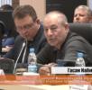 «Пенсии 8 тысяч рублей получают только тунеядцы и алкаши»