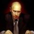 Россия после Путина. Борьба с коррупцией