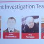 Названы имена первых подозреваемых в гибели Боинга МН17