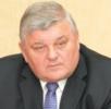 У бывшего главы Клинского района Подмосковья Александра Постриганя обнаружилось личное имущество ещё на 5 млрд рублей