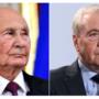 Руководители России. Год 2041-ый