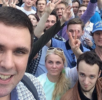 Константина Янкаускаса снова арестовали
