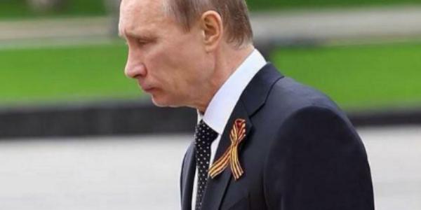 За годы путинизма показатели развития экономики России вернулись к уровню 1998 года