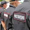 В Кемерове росгвардеец убил двухлетнего ребёнка. Вертухай-гвардейские войска