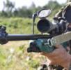 Росгвардия набирает снайперов для работы на «политических мероприятиях»