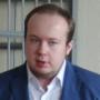 Георгий Албуров: «казалось бы, 100 человек в Москве сидит, и даже на них воруют»