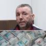 6,3 млрд рублей полковника ФСБ Черкалина — в доход государства
