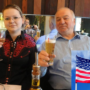США ввели второй пакет санкций против России по делу Скрипалей