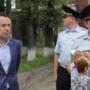 Мэр Киселевска пожаловался в прокуратуру на встречи жителей города с местной журналисткой