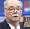 Бортко снялся с выборов губернатора Петербурга