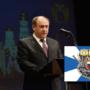 У статс‑секретаря ФСО Кондратюка обнаружилась недвижимость почти на 900 млн рублей