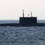 У российских подводных лодок сели батарейки