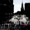 В Кремле под носом у Путина много лет работал агент ЦРУ
