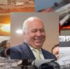 Superjet 100 собираются переименовать