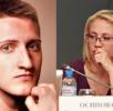 Два приговора для сравнения: актёру Устинову — колония на 3,5 года ни за что, чиновнице Осиповой — только штраф за кражу 15 миллионов
