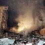 Взрывы жилых домов в Буйнакске, Москве и Волгодонске в сентябре 1999 года