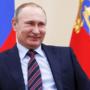 Содержание Путина и его администрации будет стоить российским налогоплательщикам 100 млрд рублей за три года