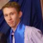Бывшего сотрудника Следственного комитета России Александра Сатлаева задержали на Кипре