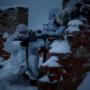 Российских спецназовцев обнаружили на территории Норвегии