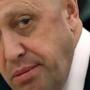 «Повар Путина» Пригожин возглавил совет медиагруппы «Патриот»