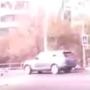 В Новороссийске пьяный депутат сбил ребёнка на пешеходном переходе и скрылся