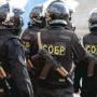 СОБРовцы обвинили своего начальника в связях с вором в законе Шакро Молодым