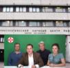 Чиновники запрещают брать на работу медиков, уволившихся из онкоцентра имени Блохина