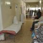 На более-менее качественное здравоохранение не хватает трёх триллионов рублей