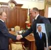 Бывший челябинский губернатор Борис Дубровский похитил из бюджета 20 млрд рублей и сбежал в Швейцарию