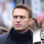 Путин продолжает грабить и громить ФБК Навального