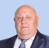 В волгоградской облдуме бороться с коррупцией будет судимый казнокрад