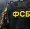 Членов тюменской «банды ФСБ» осудили на сроки до 25 лет колонии за убийства, нападения и угоны