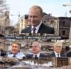 Пять российских миллиардеров в 2019-м году обогатились на $27 млрд