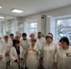 Власти Липецкой области намереваются закрыть станцию переливания крови в г.Ельце