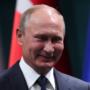 Три основные задачи будущего путинского Госсовета