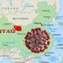 Кто завёз коронавирус в Китай?