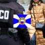 Депутаты госдумы освободили от ответственности сотрудников ФСО за причинение ими вреда гражданам