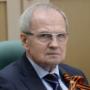 Глава Конституционного суда Валерий Зорькин владеет недвижимостью на Рублёвке