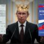 Бессмысленное голосование за обнуление президентских сроков Путина