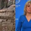 МИД РФ признал, что половина «гуманитарной помощи» была продана американцам