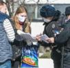 Без объявления режима ЧС принуждать людей к самоизоляции незаконно