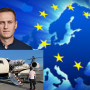 ЕС опубликовал санкционный «список Навального»